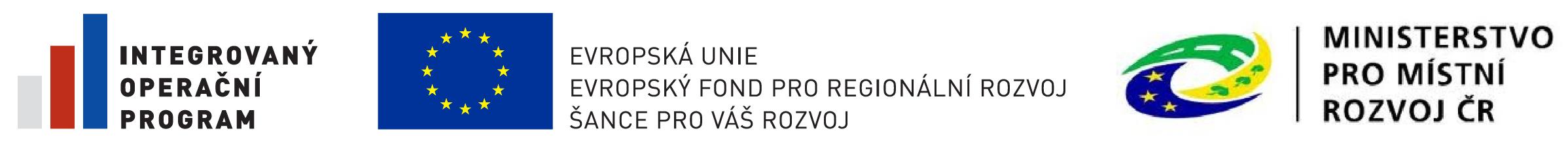 ÚP - logo - dotace.jpg